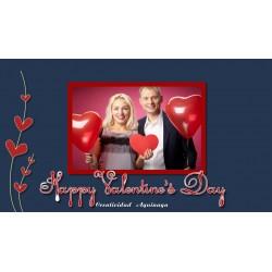 Video de Amor para dedicar este 14 de febrero 2017  San Valentin  PROSHOW PRODUCER
