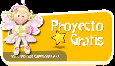 Proshow producer Creatividad Aguinaga Proyceto Gratis